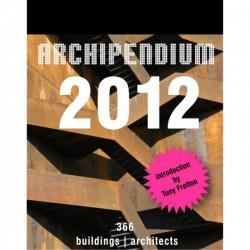 01-Archipendium.jpg