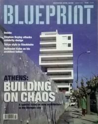 01-blueprint-august_2004.jpg