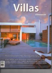 01-villas.jpg