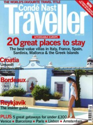 02-conde_nast_traveller-may2009.jpg