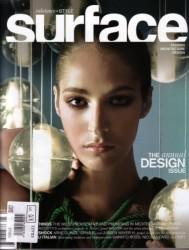 02-surface_01.jpg