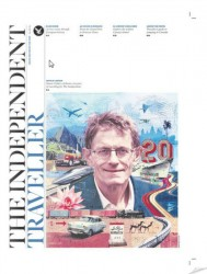 03-TheIndependent_May2014.jpg