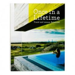 03-onceinalifetime-cover.jpg