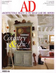 04-architectural_digest-june_2009.jpg