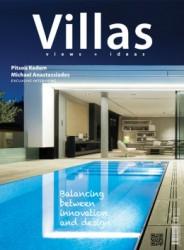 05-villas-2014.jpg