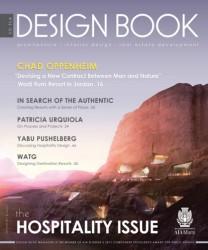 06-designbook-summer.jpg