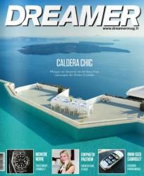 08-Dreamer_No10-summer_2011.jpg