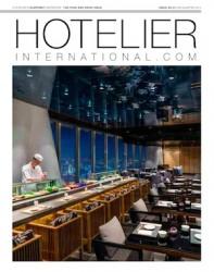 08-hotelier.jpg