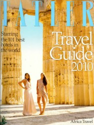 08-tatler_travel_guide_2010.jpg