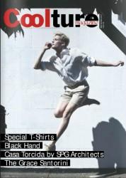 09-coolture_magazine-2011.jpg