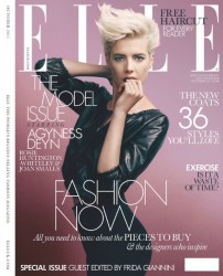 10-elle_decor_cover.jpg