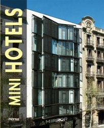 15-mini_hotels_cover.jpg