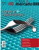 16-casa_mercado_cover.jpg