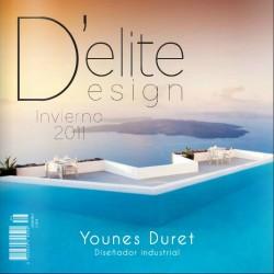 17-elite_design-2011.jpg