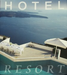 18-Hotel_Resort.jpg